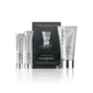 ANTI-AGE BOOSTER SET FOR MEN